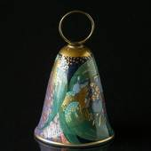 1984 Rorstrand Poetry Christmas Bell, Ring the bells