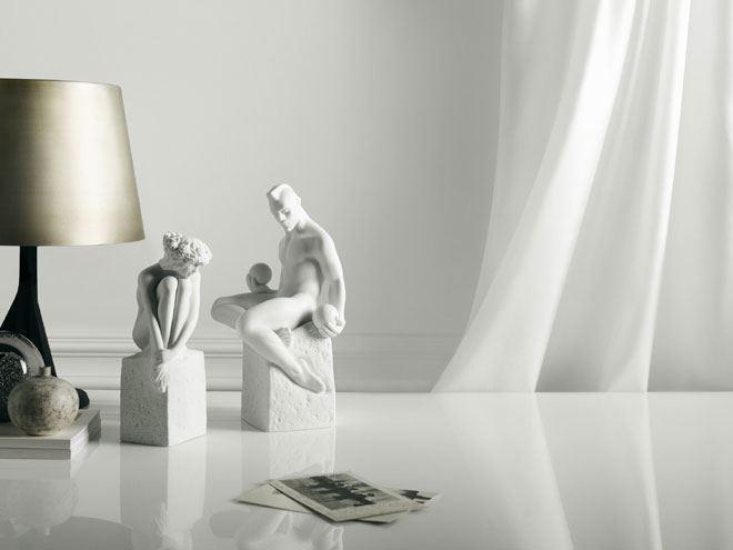 document moved. Black Bedroom Furniture Sets. Home Design Ideas
