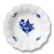 Royal Copenhagen Blue Flower coffee and dinnersets for sale