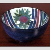 Ceramic, Stoneware and Faience Bowls and Dishes produced by Royal Copenhagen
