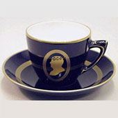 Bing & Grondahl Composer Coffee Tea Sets - Save up to 40 %