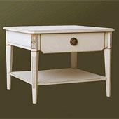 Tables, Consoles, Cupboard etc. - Save up to 40 %