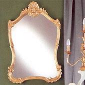 Mirrors in Classical Design and Style - Save up to 70 %