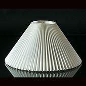 Le klint danish design lamp shades for sale buy your lamp shade at le klint lamp shade model 2 aloadofball Image collections