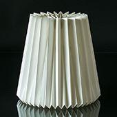 Le klint danish design lamp shades for sale buy your lamp shade at le klint lamp shade model 17 aloadofball Choice Image