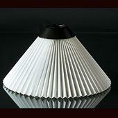 Le klint danish design lamp shades for sale buy your lamp shade at le klint lamp shade model 12 aloadofball Choice Image