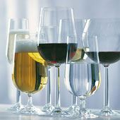 Rosendahl Drinking and Wine Glasses - Save up to 20 %