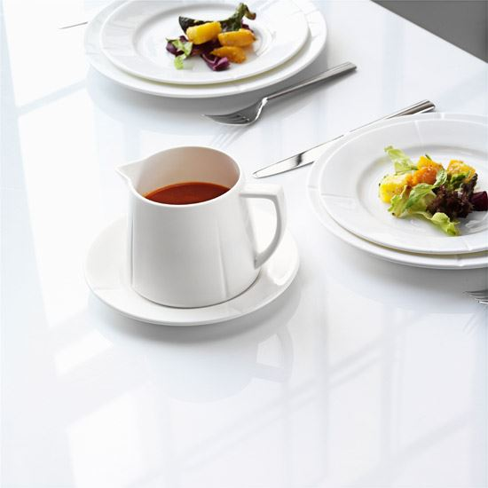 Rosendahl Grand Cru tableware
