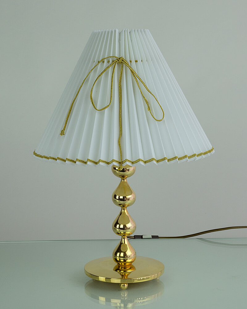 Lampshade for Asmussen drop lamp