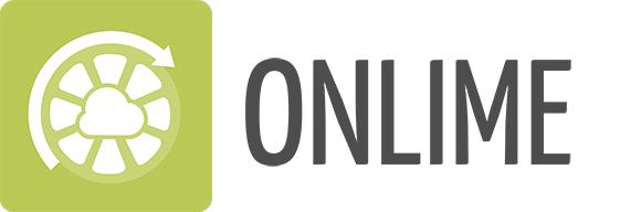 Onlime.dk