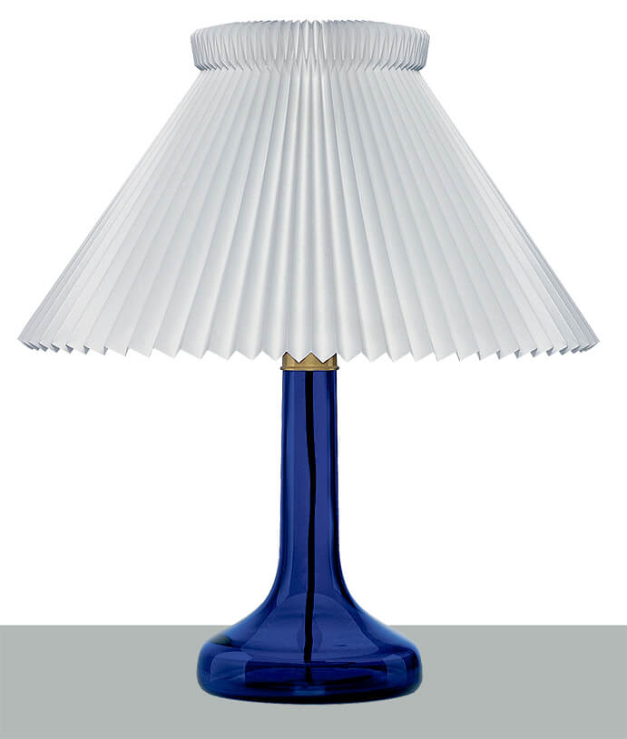 Lampshade for Le Klint lamp