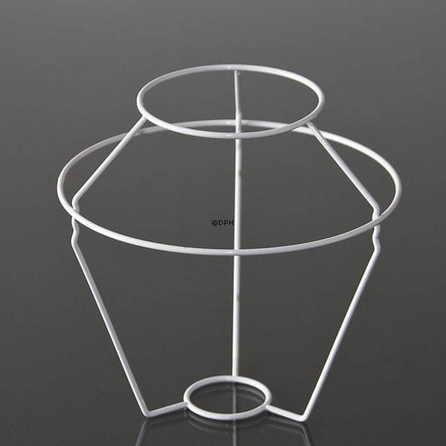 LampshadeStand Le Klint